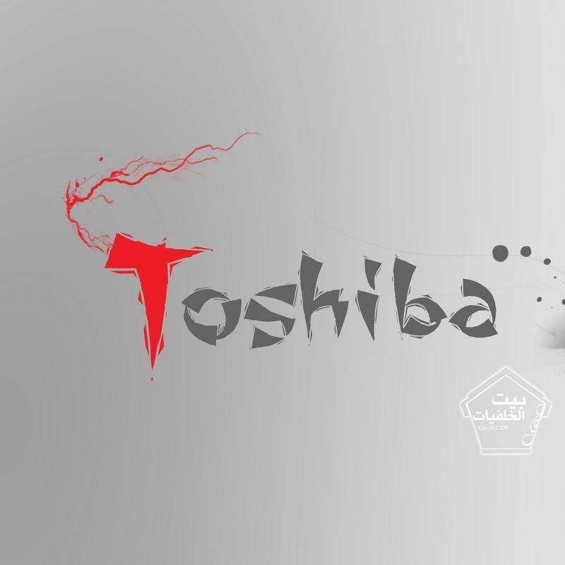 10 Latest Toshiba Wallpaper Windows 8 FULL HD 1080p For PC Desktop 2020 free download toshiba wallpapers group 71 800x800