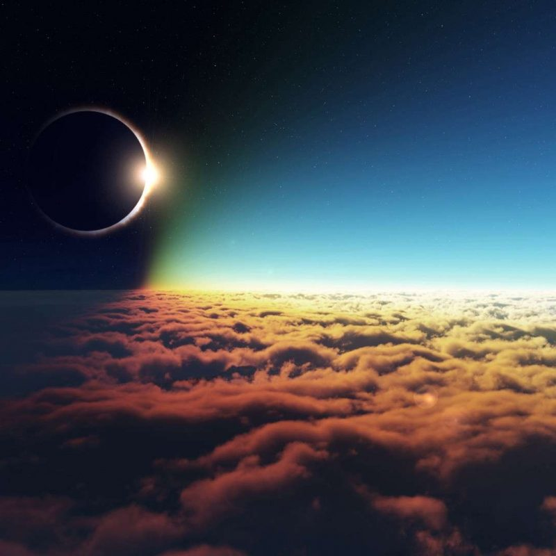 10 Top Total Solar Eclipse Wallpaper FULL HD 1920×1080 For PC Background 2018 free download total solar eclipse hd wallpaper fullhdwpp full hd wallpapers 800x800