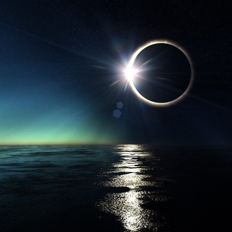 10 Top Total Solar Eclipse Wallpaper FULL HD 1920×1080 For PC Background 2018 free download total solar eclipse wallpaper wallpaper lunar eclipse from space 800x800