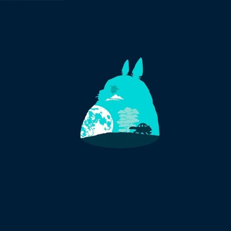 10 Most Popular Studio Ghibli Logo Wallpaper FULL HD 1920×1080 For PC Desktop 2018 free download totoro studio ghiblicaruro kun on deviantart 800x800