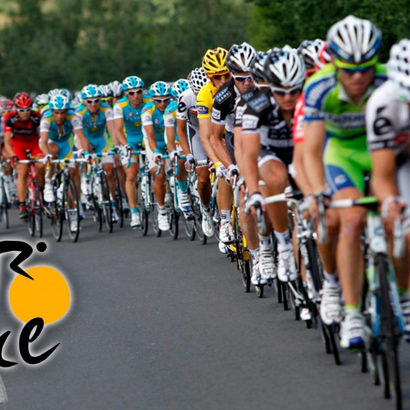 10 New Tour De France Wallpapers FULL HD 1080p For PC Background 2018 free download tour de france wallpaper 75 xshyfc 800x800