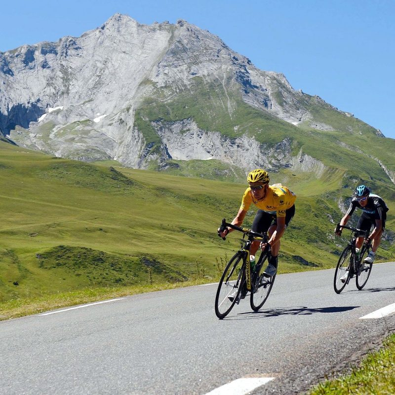 10 New Tour De France Wallpapers FULL HD 1080p For PC Background 2018 free download tour de france wallpaper wallpapersafari free wallpapers 800x800