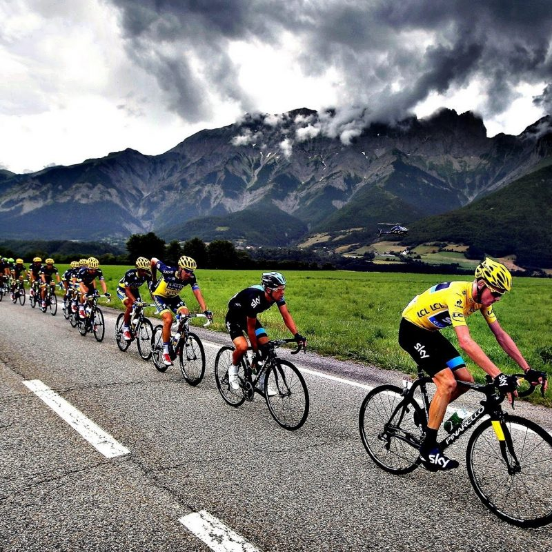 10 New Tour De France Wallpapers FULL HD 1080p For PC Background 2018 free download tour de france wallpapers c2b7e291a0 800x800