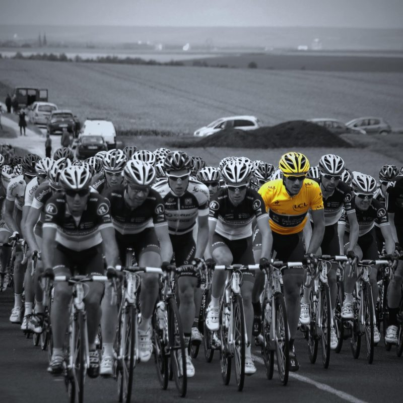 10 New Tour De France Wallpapers FULL HD 1080p For PC Background 2018 free download tour de france wallpapers wallpaper cave 1 800x800
