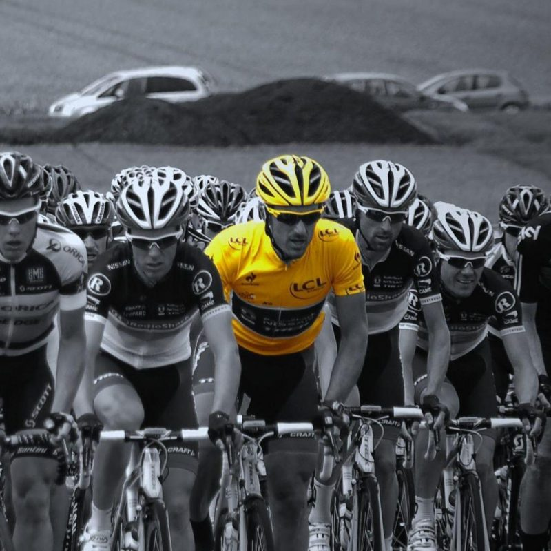 10 New Tour De France Wallpapers FULL HD 1080p For PC Background 2018 free download tour de france wallpapers wallpaper cave 2 800x800