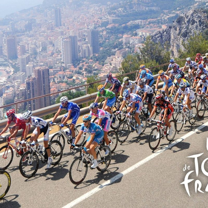 10 New Tour De France Wallpapers FULL HD 1080p For PC Background 2018 free download tour de france wallpapers wallpaper cave 800x800