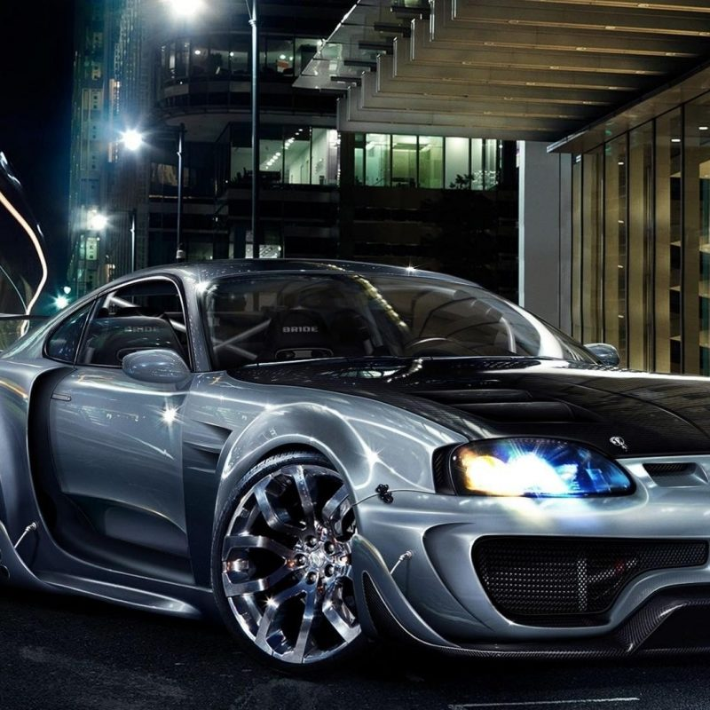 10 Top Toyota Supra Wallpaper 1080P FULL HD 1920×1080 For PC Background 2021 free download toyota supra 1080p wallpaper 1920x1080 25904 800x800