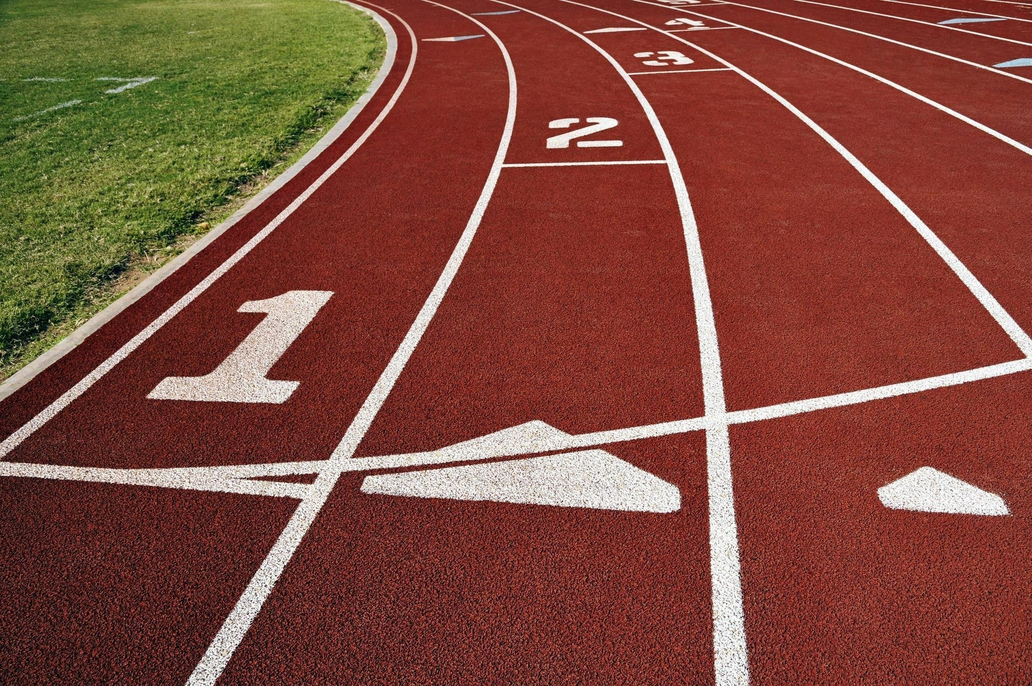 track and field wallpapers (60+ images)