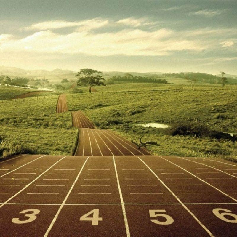 10 Latest Track And Field Wallpapers FULL HD 1080p For PC Background 2018 free download track and field wallpapers wallpaper cave 800x800