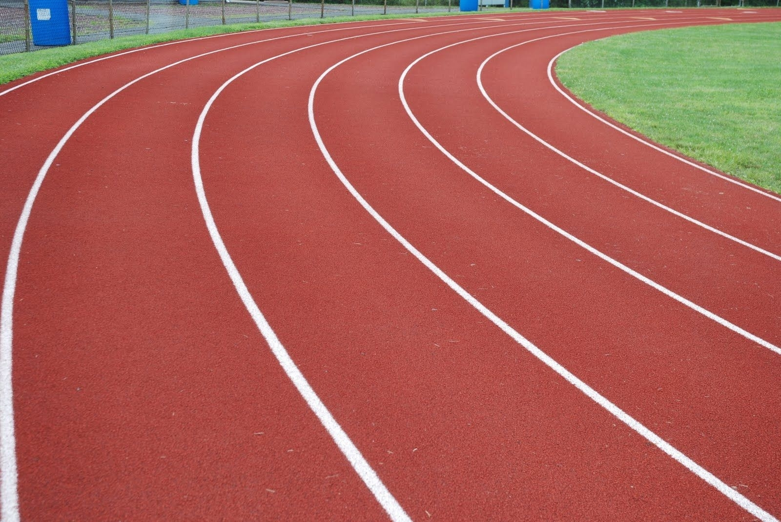 track and field wallpapers wallpaper | hd wallpapers | pinterest