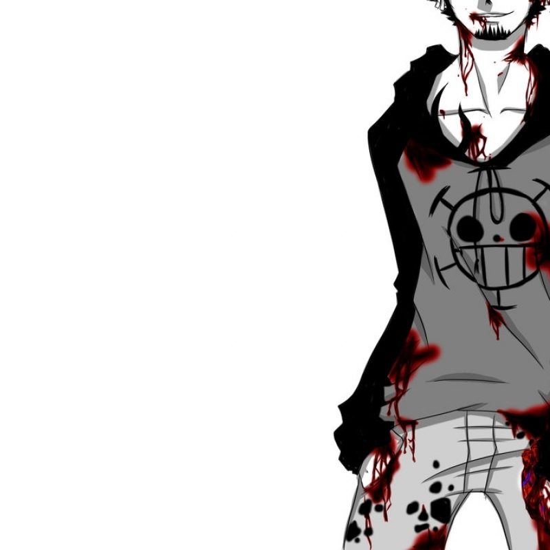 10 Most Popular One Piece Law Wallpaper FULL HD 1080p For PC Background 2018 free download trafalgar law wallpaperfaesu on deviantart 800x800