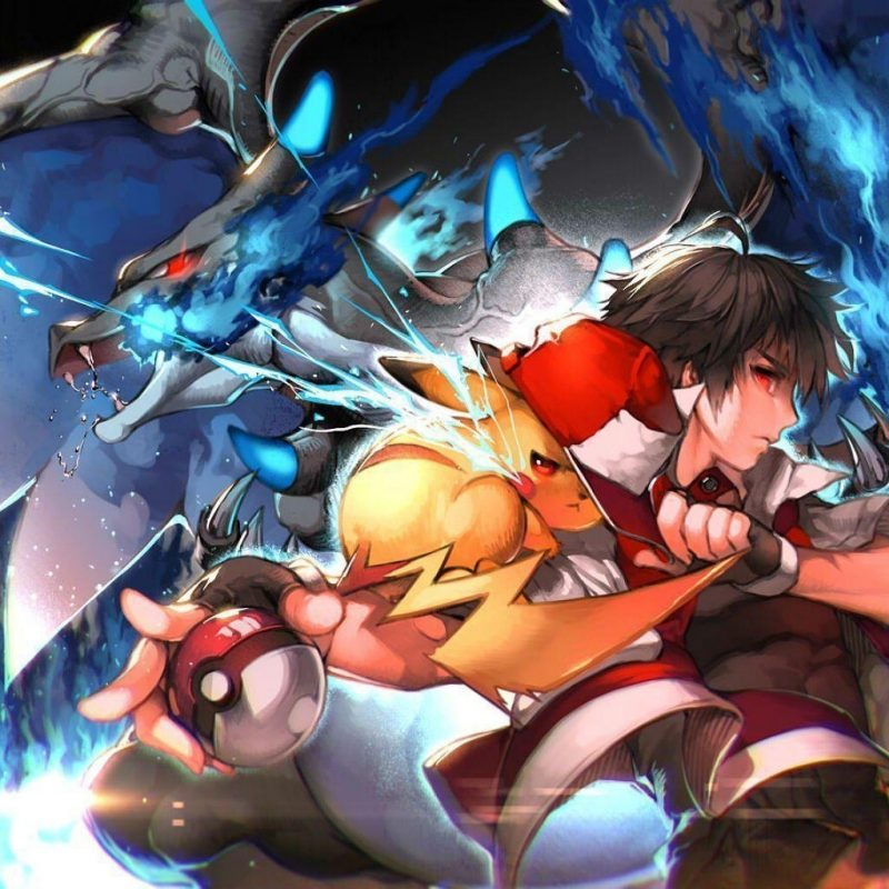 10 Most Popular Pokemon Trainer Red Wallpaper FULL HD 1920×1080 For PC Background 2021 free download trainer red wallpapers wallpaper cave 800x800