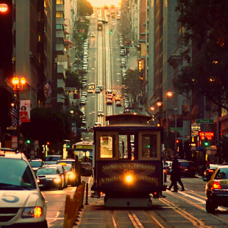 10 Most Popular San Francisco Street Wallpaper FULL HD 1920×1080 For PC Desktop 2020 free download tram on a street in san francisco wallpapers and images wallpapers 800x800