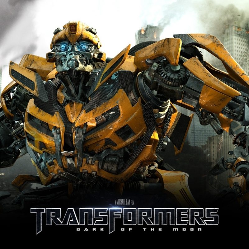 10 Best Transformers Bumble Bee Wallpaper FULL HD 1920×1080 For PC Desktop 2020 free download transformer bumblebee wallpapers group 81 800x800