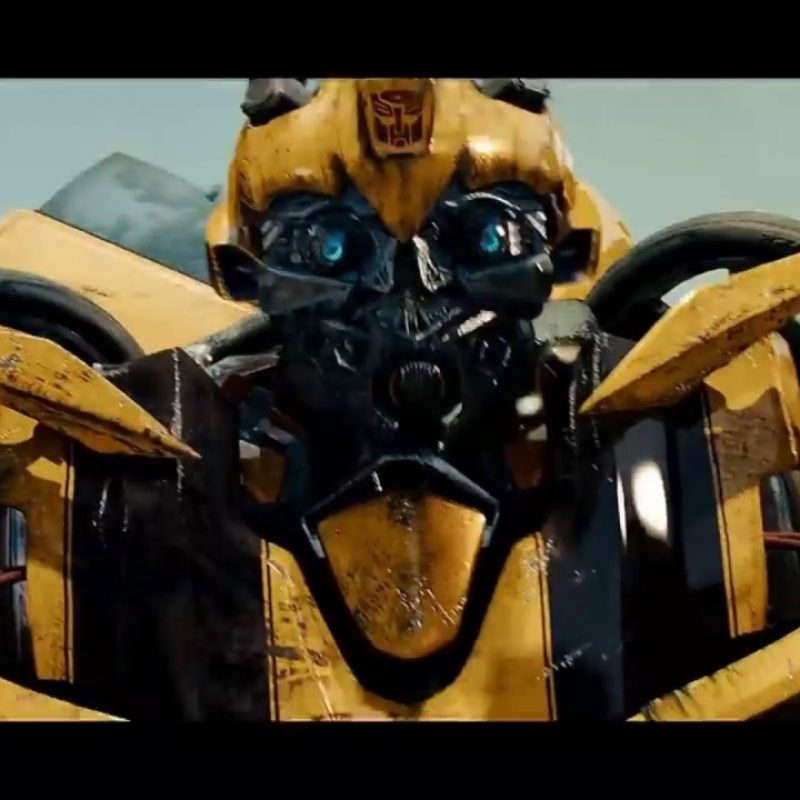 10 Most Popular Transformers 2 Bumble Bee FULL HD 1920×1080 For PC Desktop 2021 free download transformers 2 revenge of the fallen mini cons vs bumblebee 800x800