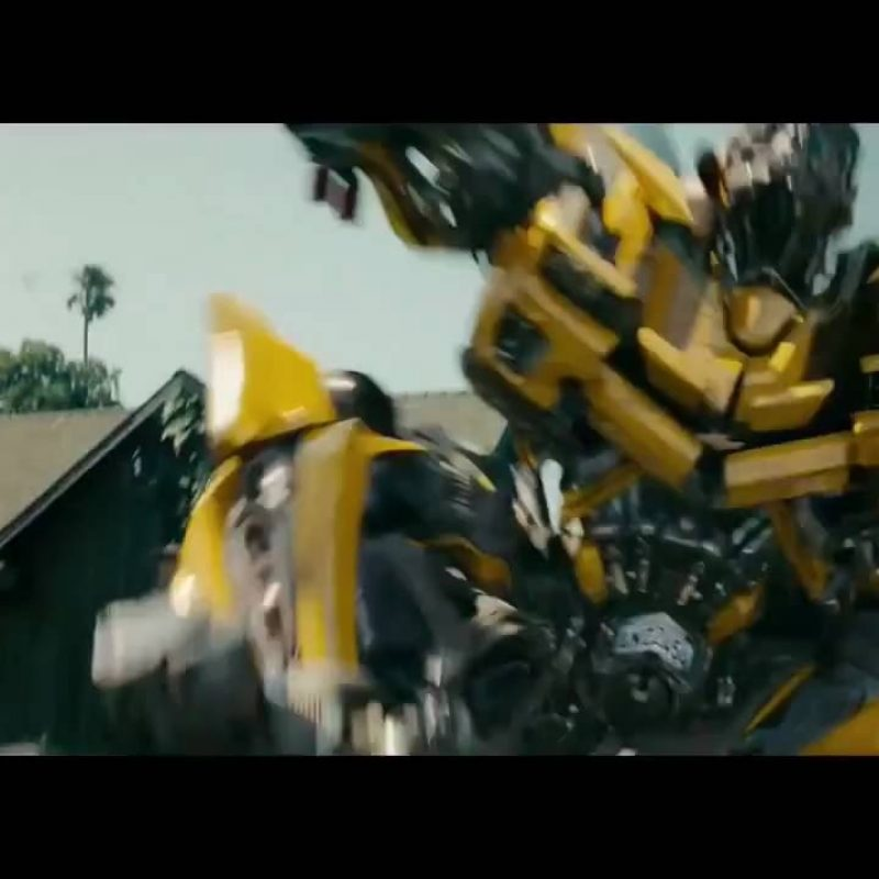 10 Most Popular Transformers 2 Bumble Bee FULL HD 1920×1080 For PC Desktop 2021 free download transformers 2 revenge of the fallen tv spot bumblebee youtube 800x800