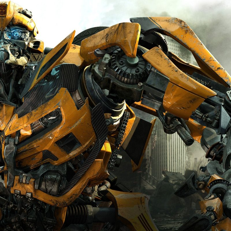10 Best Transformer Bumble Bee Wallpaper FULL HD 1080p For PC Background 2018 free download transformers 3 bumblebee wallpapers hd wallpapers id 9585 800x800
