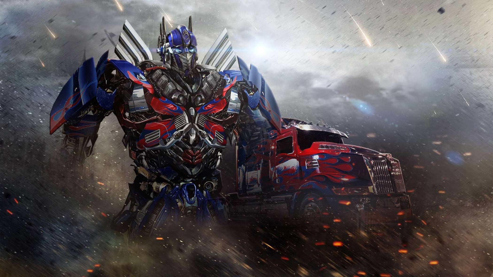 transformers-4-age-of-extinction-wallpapers-hd - wallpaper.wiki