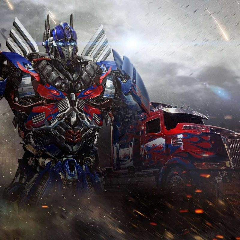 10 Most Popular Transformers Wallpaper Hd 1080P FULL HD 1080p For PC Background 2018 free download