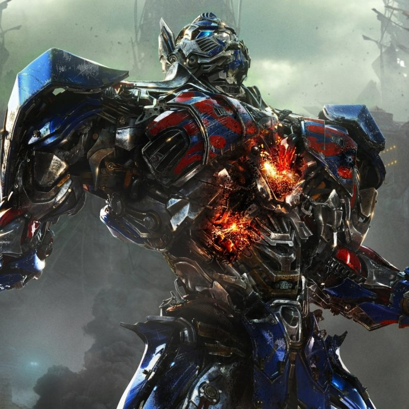 10 Best Transformers Hd Wallpapers 1080P FULL HD 1080p For PC Background 2020 free download transformers 4 optimus prime e29da4 4k hd desktop wallpaper for 4k ultra 800x800