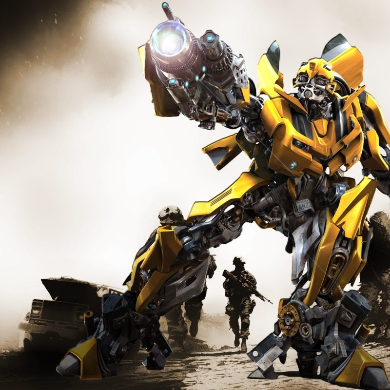 10 Top Transformers Bumble Bee Wallpapers FULL HD 1920×1080 For PC Desktop 2020 free download transformers background wallpaper 1920x1080 transformers wallpaper 800x800