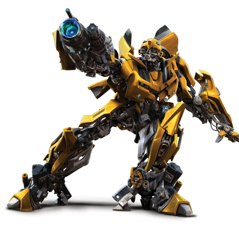 10 Best Transformer Bumble Bee Wallpaper FULL HD 1080p For PC Background 2018 free download transformers bumble bee hd wallpaper animation wallpapers 800x800