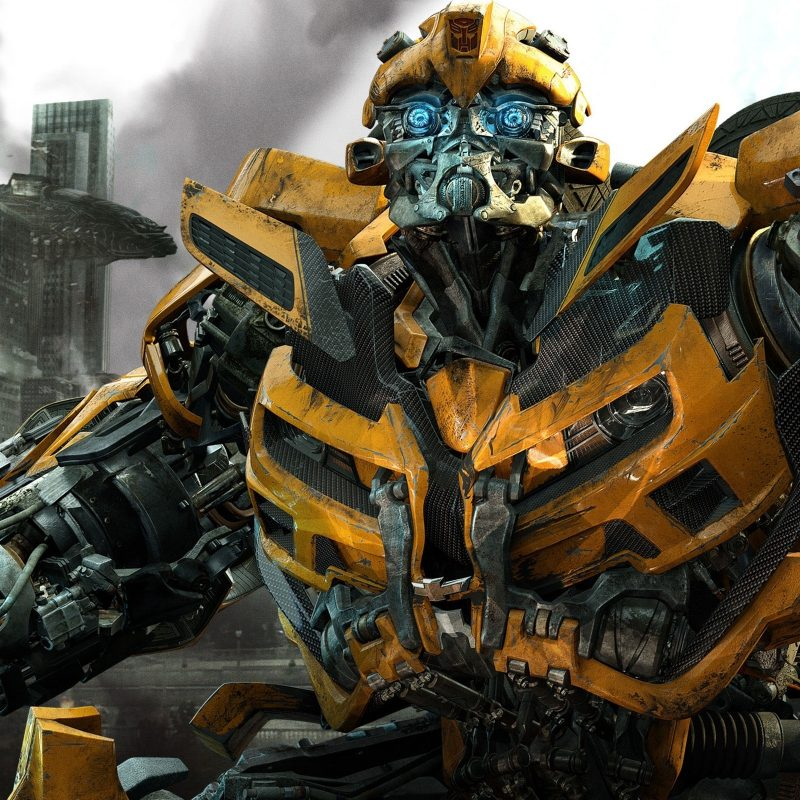 10 Best Transformer Bumble Bee Wallpaper FULL HD 1080p For PC Background 2018 free download transformers bumblebee wallpaper wallpapers for free download about 800x800