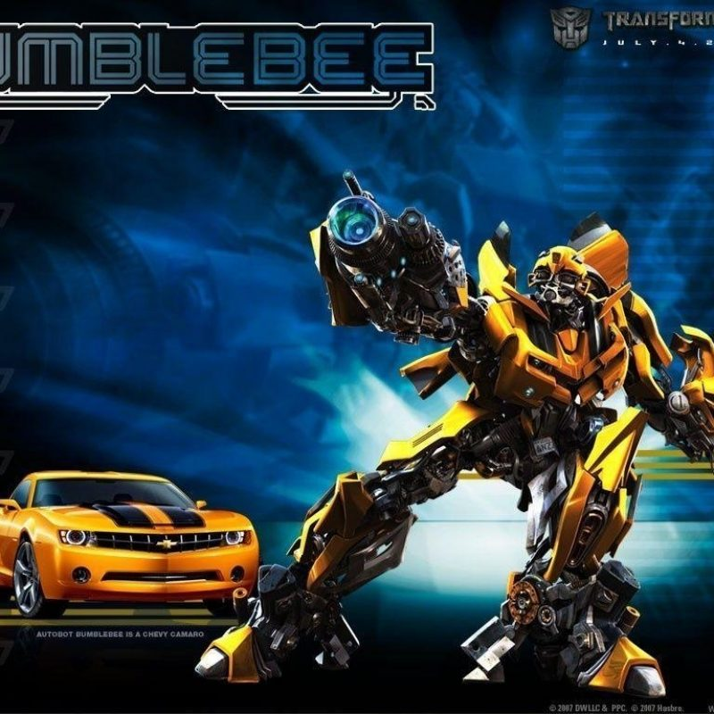 10 Best Transformer Bumble Bee Wallpaper FULL HD 1080p For PC Background 2018 free download transformers bumblebee wallpapers wallpaper cave 1 800x800