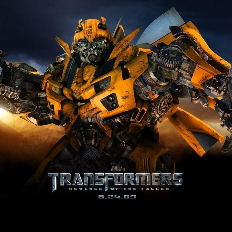 10 Best Transformers Bumble Bee Wallpaper FULL HD 1920×1080 For PC Desktop 2020 free download transformers bumblebee wallpapers wallpaper cave 4 800x800