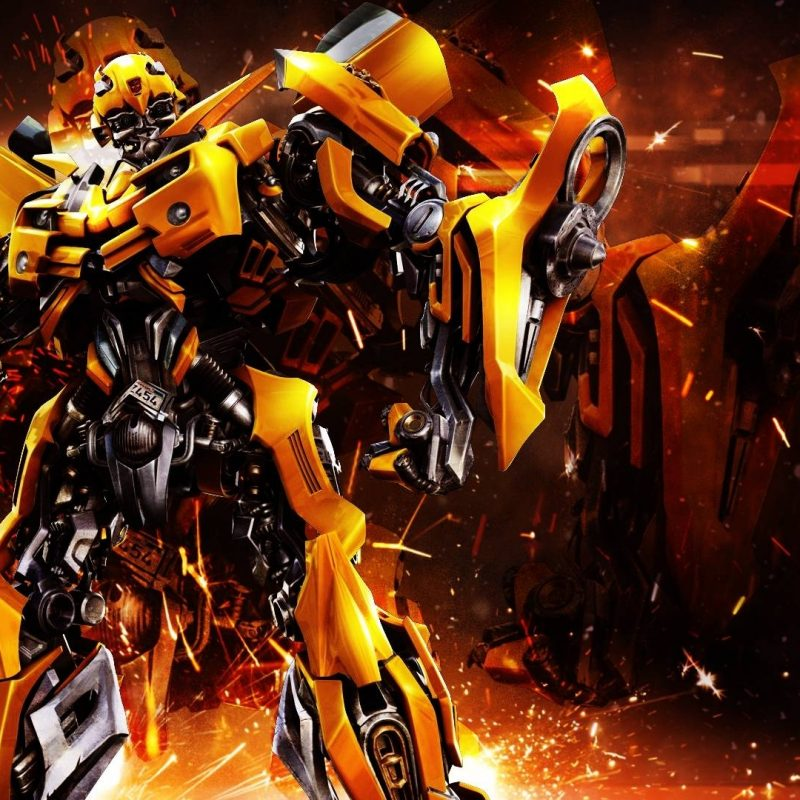 10 Best Transformer Bumble Bee Wallpaper FULL HD 1080p For PC Background 2018 free download transformers bumblebee wallpapers wallpaper cave 800x800