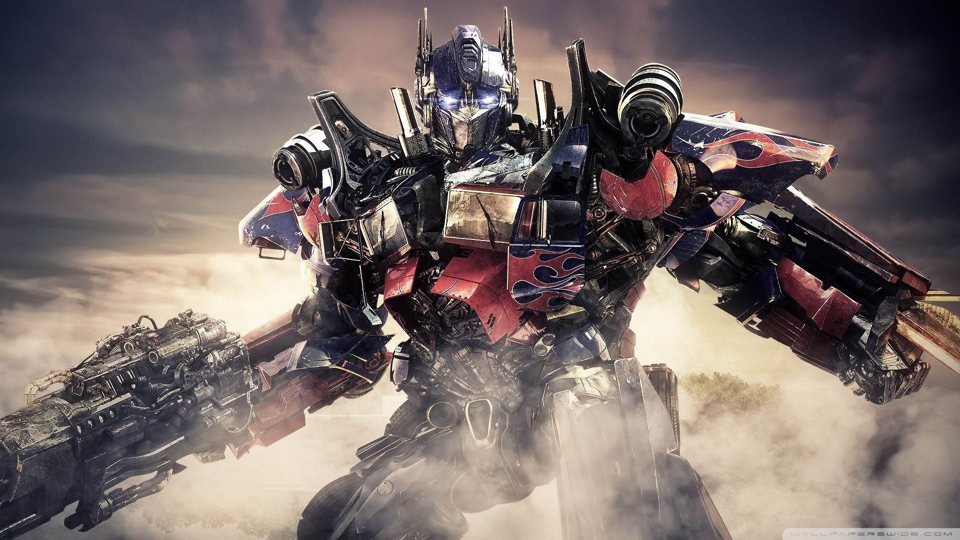 10 most popular transformers wallpaper hd 1080p full hd