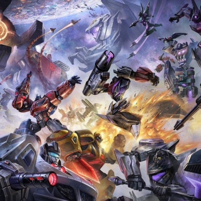 10 Most Popular Transformers Fall Of Cybertron Wallpaper FULL HD 1080p For PC Desktop 2020 free download transformers fall cybertron sci fi mecha action fighting shooter 800x800
