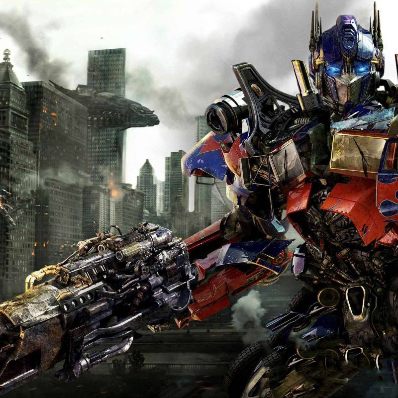 10 Best Transformers Hd Wallpapers 1080P FULL HD 1080p For PC Background 2020 free download transformers hd wallpapers wallpaper cave 800x800