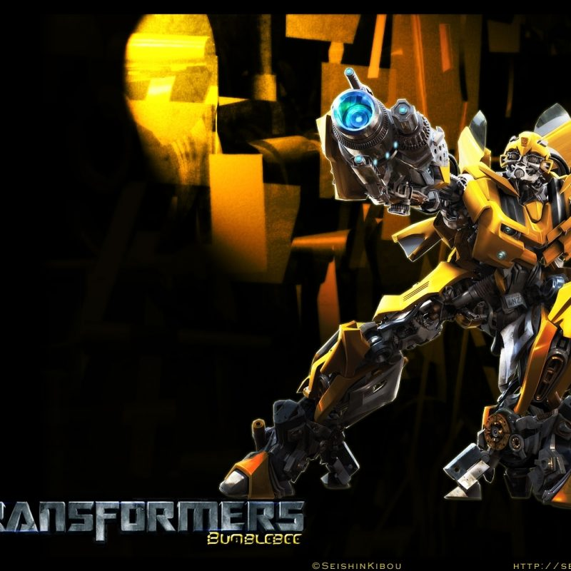 10 Top Transformers Bumble Bee Wallpapers FULL HD 1920×1080 For PC Desktop 2020 free download transformers movie bumblebee 1680 x 1050 transformers movie 800x800