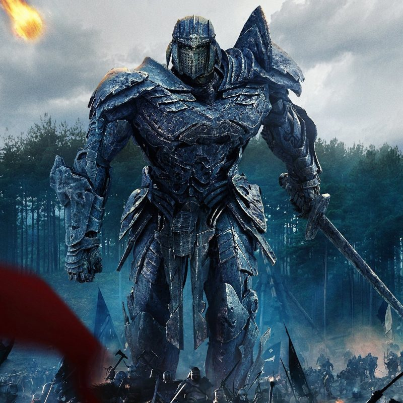 10 New Transformers The Last Knight Wallpaper FULL HD 1080p For PC Desktop 2018 free download transformers the last knight wallpaper and background image 800x800