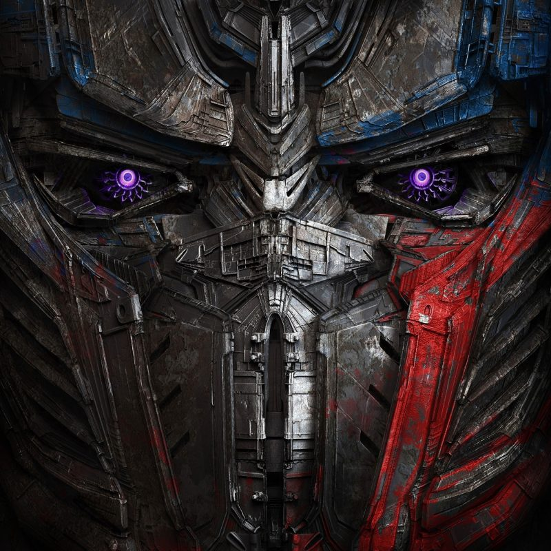 10 New Transformers The Last Knight Wallpaper FULL HD 1080p For PC Desktop 2018 free download transformers the last knight wallpapers hd wallpapers id 18046 800x800