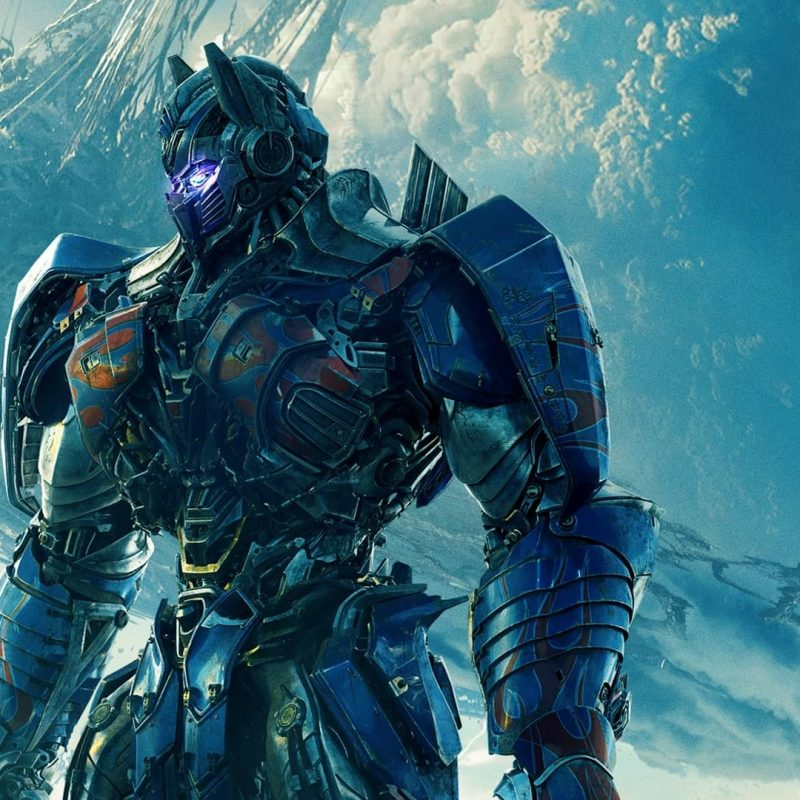 10 New Transformers The Last Knight Wallpaper FULL HD 1080p For PC Desktop 2018 free download transformers the last knight wallpapers wallpaper cave 800x800