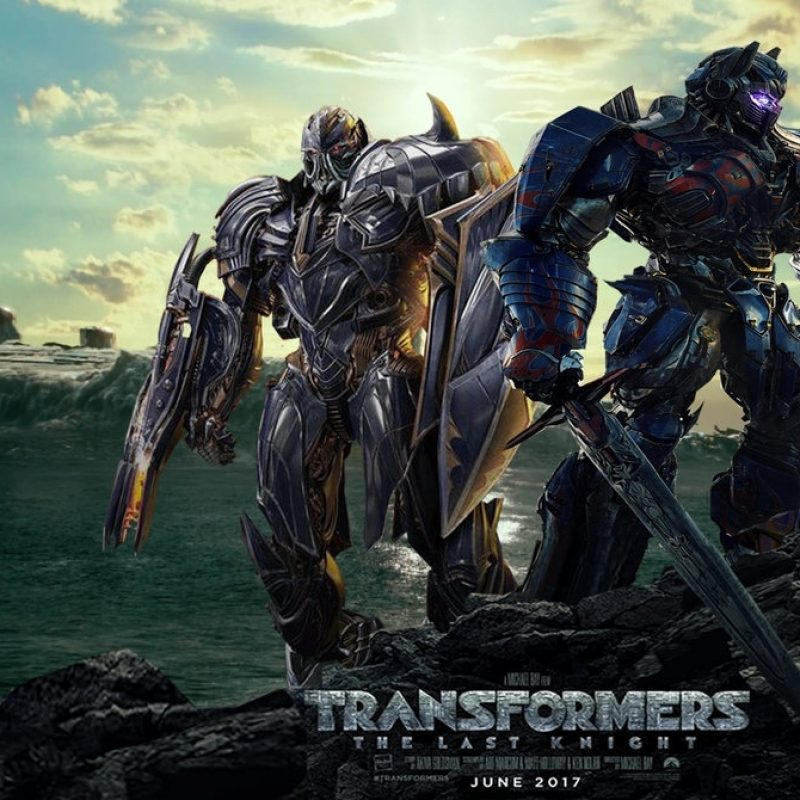 10 New Transformers The Last Knight Wallpaper FULL HD 1080p For PC Desktop 2018 free download transformers the last knight wallpaperthe dark mamba 995 on 800x800