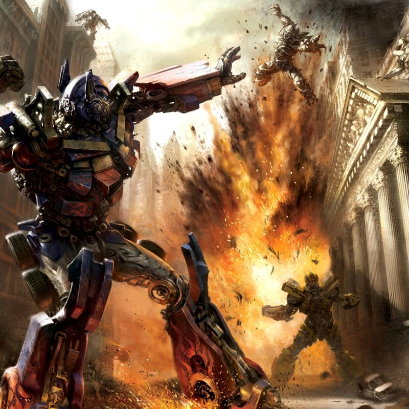 10 Best Transformers Hd Wallpapers 1080P FULL HD 1080p For PC Background 2020 free download %name