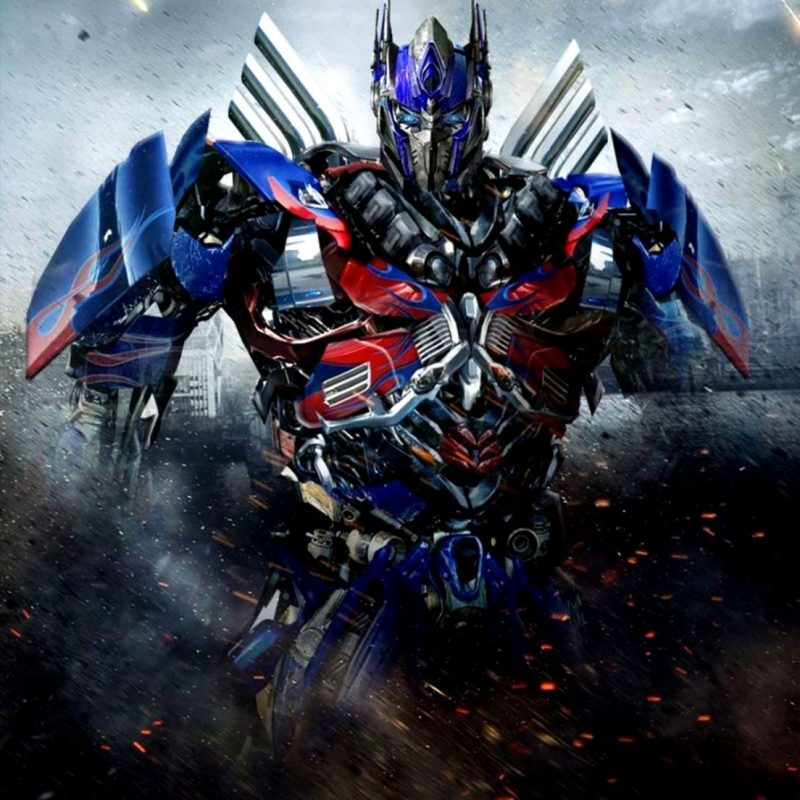 10 Most Popular Transformers Wallpaper Hd 1080P FULL HD 1080p For PC Background 2018 free download transformers wallpapers optimus prime gallery 87 plus pic 800x800