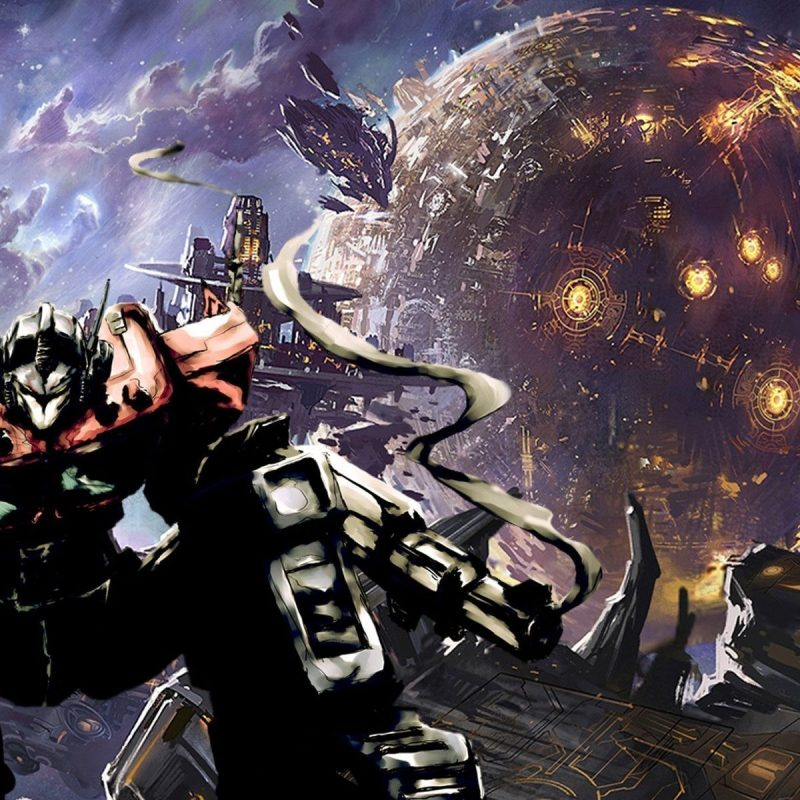 10 Best Transformers War For Cybertron Wallpaper FULL HD 1080p For PC Desktop 2020 free download transformers war for cybertron wallpaper comic wallpapers 29392 800x800