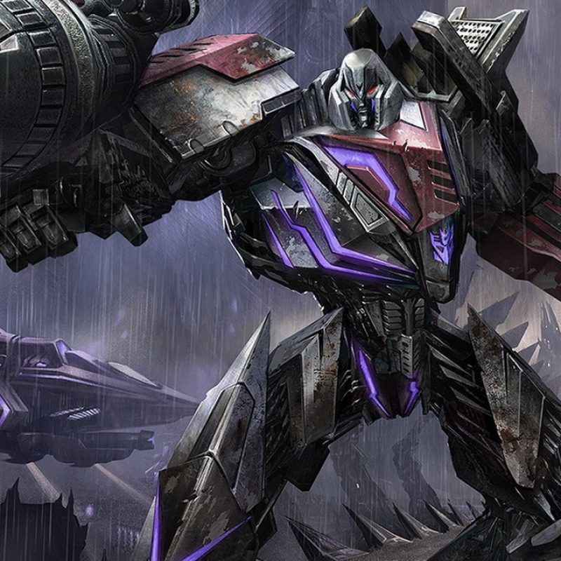 10 Best Transformers War For Cybertron Wallpaper FULL HD 1080p For PC Desktop 2018 free download transformers war for cybertron wallpapers action adventure games 800x800