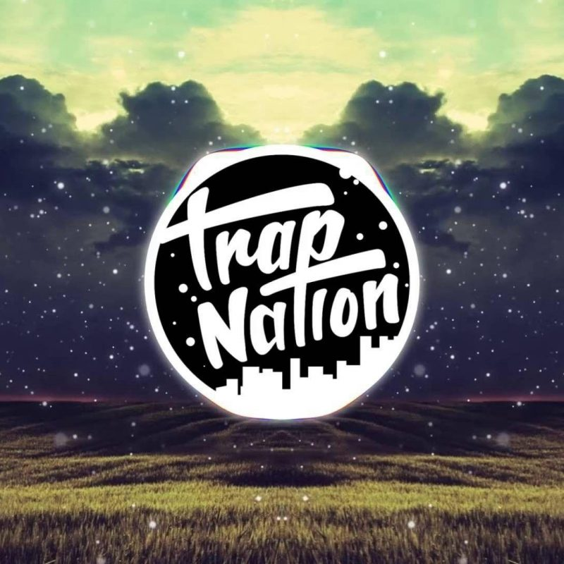10 Best Trap Nation Live Wallpaper FULL HD 1920×1080 For PC Desktop 2020 free download trap nation wallpapers wallpaper cave 800x800