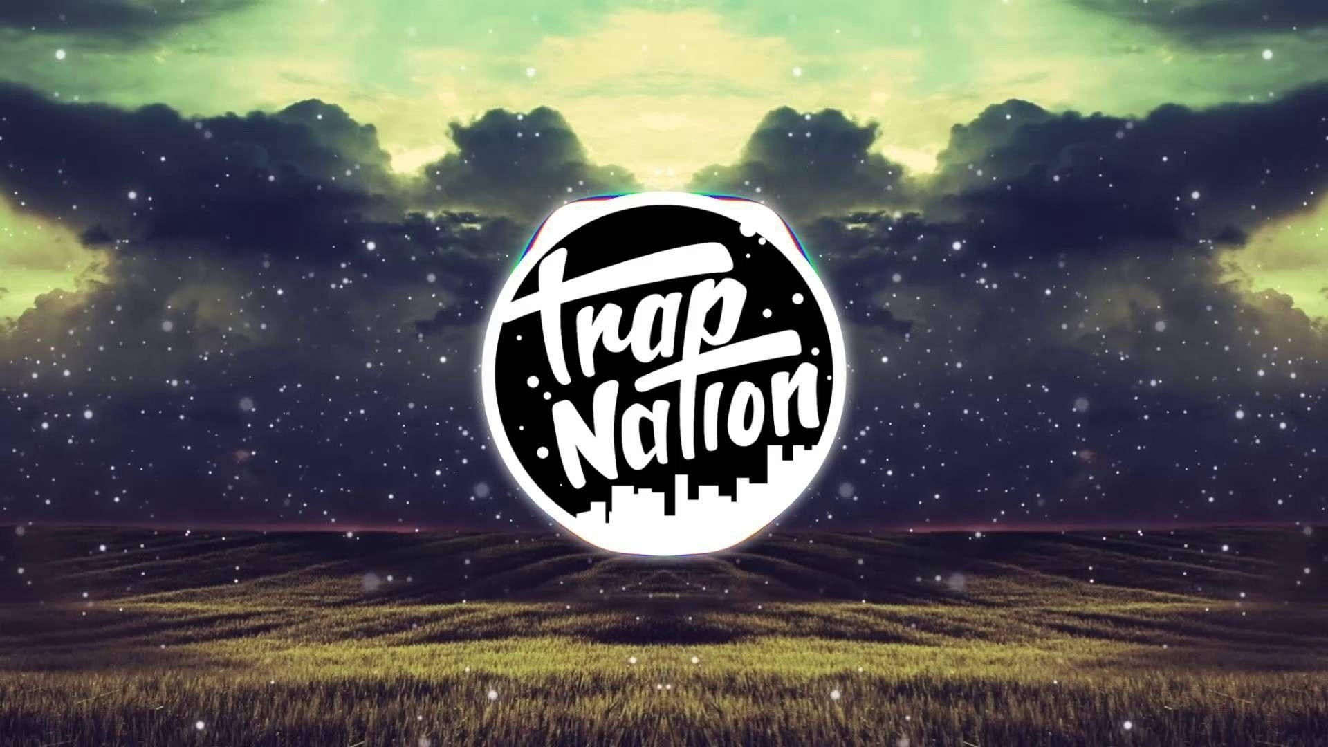 trap nation wallpapers - wallpaper cave