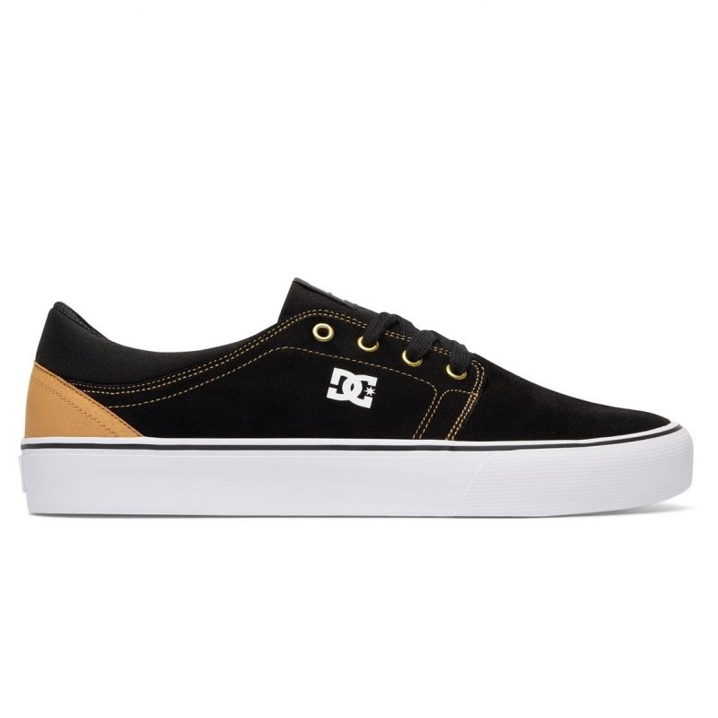 10 Top Pictures Of Dc Shoes FULL HD 1080p For PC Background 2021 free download trase sd chaussures adys300172 dc shoes 800x800