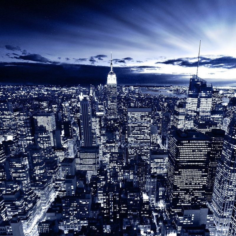 10 Top New York Night Wallpapers FULL HD 1920×1080 For PC Background 2018 free download travel world new york nights wallpapers desktop phone tablet 800x800