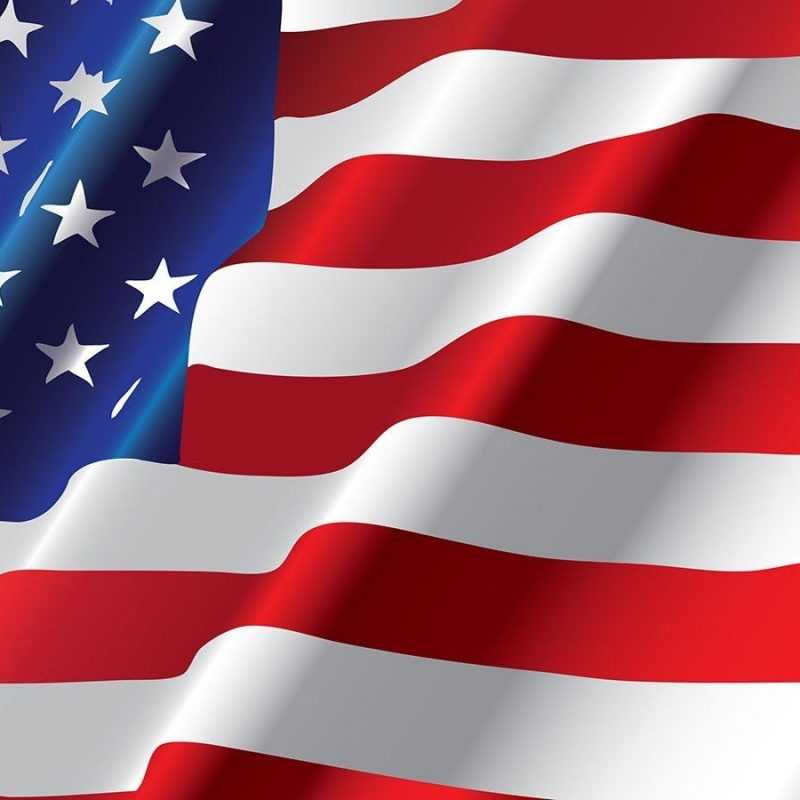 10 Best America Flag Wallpaper Hd FULL HD 1920×1080 For PC Background 2018 free download travel world united states of america flag wallpapers desktop 800x800