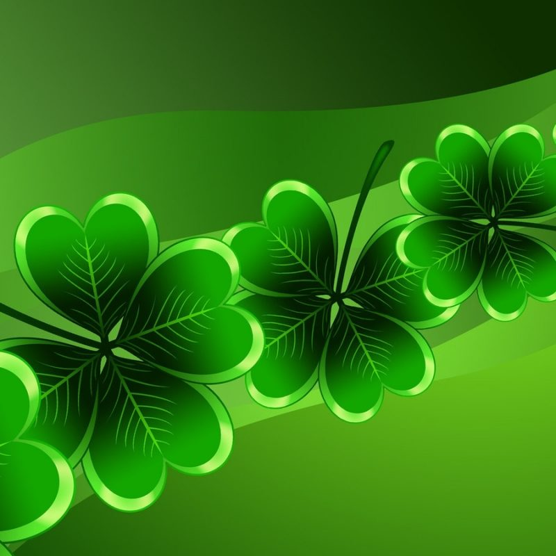 10 Latest St Patrick Wallpaper Free FULL HD 1080p For PC Desktop 2021 free download %name