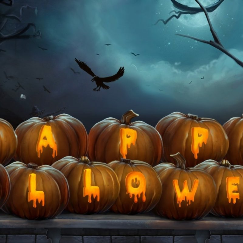 10 Most Popular Hd Halloween Wallpapers 1080P FULL HD 1920×1080 For PC Background 2020 free download trick or treat 20 hd wallpapers for your halloween spirit 800x800