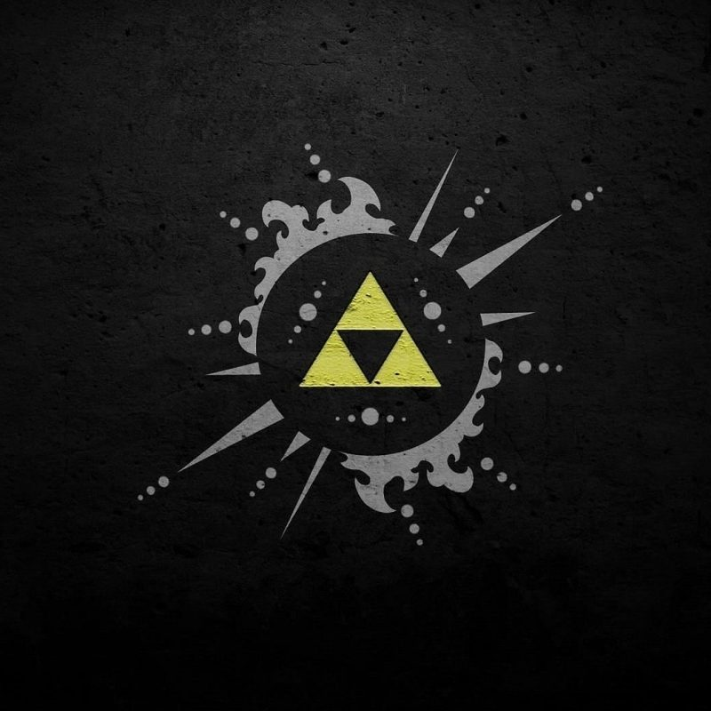 10 Best Legend Of Zelda Hd Background FULL HD 1080p For PC Background 2018 free download triforce the legend of zelda hd desktop wallpaper high 1680x1050 800x800